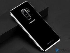 محافظ ژله ای توتو دیزاین سامسونگ Totu Design Jane Case Samsung Galaxy S9 Plus