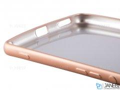 محافظ ژله ای سونی Sony Xperia XA Ultra Colorful Jelly Case
