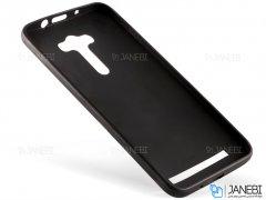 قاب ژله ای طرحدار ایسوس Asus Zenfone 2 Laser ZE550KL Jelly Case