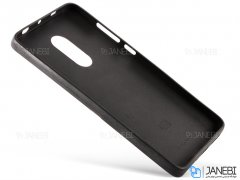 قاب ژله ای طرحدار شیائومی Xiaomi Redmi Note 4/ Note 4x Jelly Case