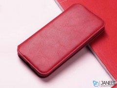 کیف چرمی آیفون Xundd Gra Series Apple iPhone X