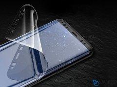 محافظ صفحه نمایش پشت و رو سامسونگ Bestsuit Full Body Protector Samsung Galaxy S9 Plus