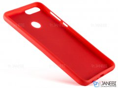 قاب ژله ای طرحدار هواوی Huawei Honor 9 Lite Jelly Case