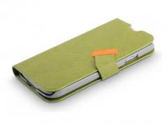 کیف Galaxy S4