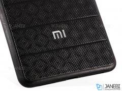 قاب ژله ای طرحدار شیائومی Xiaomi Mi Max 2 Jelly Case