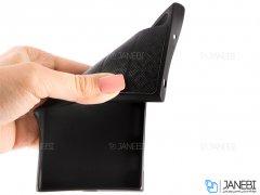 قاب ژله ای طرحدار سونی Sony Xperia XZ Jelly Case