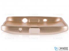محافظ ژله ای رنگی ایسوس Asus Zenfone 2 Laser ZE550KL Jelly Cover