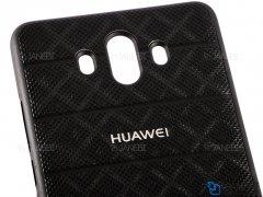 قاب ژله ای طرحدار هواوی Huawei Mate 10 Jelly Case
