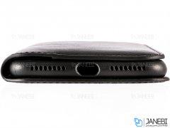 کیف چرمی آیفون Xundd Gra Series Apple iPhone 7 Plus/8 Plus
