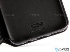 کیف طرح چرم سامسونگ Xundd Gra Series Samsung Galaxy S8 Plus