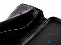 کیف چرمی آیفون Xundd Gra Series Apple iPhone 6/6S