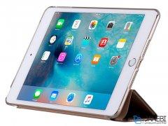 کیف محافظ مامکس آیپد Momax Flip Cover iPad 9.7 2017