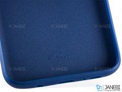 قاب ژله ای طرحدار سامسونگ Samsung Galaxy S7 Edge Jelly Case