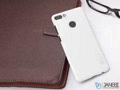 قاب محافظ نیلکین هواوی Nillkin Frosted Shield Case Huawei Y9 2018