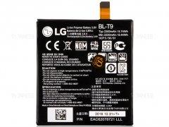 باتری اصلی LG Google Nexus 5