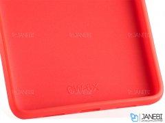 قاب ژله ای طرحدار هواوی Huawei Honor 6X Jelly Case