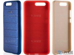 قاب ژله ای طرحدار هواوی Huawei Honor 9 Jelly Case