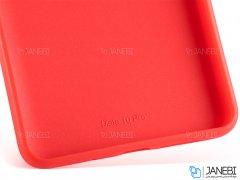 قاب ژله ای طرحدار هواوی Huawei Mate 10 Pro Jelly Case