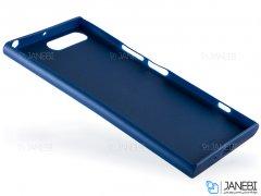 قاب ژله ای طرحدار سونی Sony Xperia XZ Premium Jelly Case
