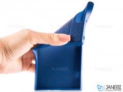 قاب سونی XZ Premium