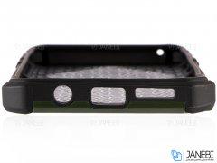 قاب محافظ چریکی سامسونگ Umko War Case Samsung Galaxy S8