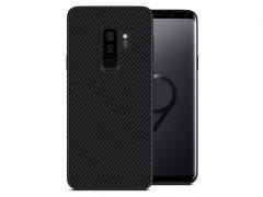 قاب نیلکین گوشی سامسونگ S9 Plus