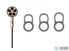 هندزفری وان مور 1More E1008 Dual Dynamic Driver Earphone