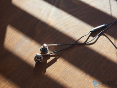هندزفری وان مور 1More Dual Dynamic Driver E1008 Earphone
