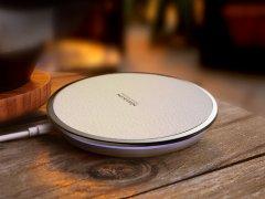 شارژر بی سیم نیلکین Nillkin Magic Disk III Wireless Charger