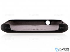 قاب محافظ سیلیکونی نوکیا Silicone Cover Nokia 8