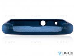 قاب محافظ سیلیکونی هواوی Silicone Cover Huawei P10 Lite