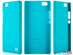 قاب محافظ هواوی Huanmin Case Huawei P8 Lite