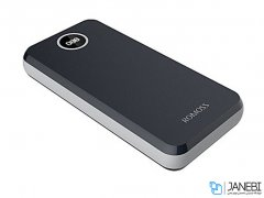 پاور بانک روموس Romoss Horus HO20 20000mAh Power Bank
