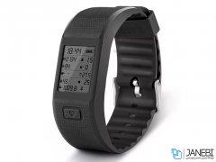 دستبند هوشمند Hesvit S3