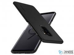 قاب محافظ اسپیگن سامسونگ Spigen Thin Fit Samsung Galaxy S9 Plus