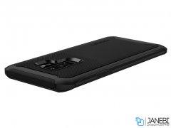 قاب محافظ اسپیگن سامسونگ Spigen Neo Hybrid Urban Case Samsung Galaxy S9 Plus