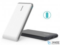 پاور بانک روموس Romoss Knight KN20 20000mAh Power Bank