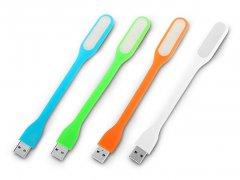 چراغ مطالعه قابل حمل روموس Romoss LXS-001 LED Portable USB Light