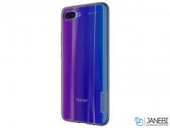قاب ژله ای نیلکین گوشی Huawei Honor 10