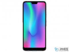 محافظ ژله ای نیلکین هواوی Nillkin TPU Case Huawei Honor 10