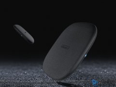 شارژر وایرلس نیلکین Nillkin PowerChic Fast Wireless Charger