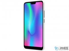 قاب محافظ نیلکین هواوی Nillkin Frosted Shield Huawei Honor 10