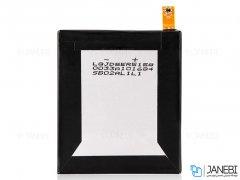 خرید باتری اصلی LG G Flex 2