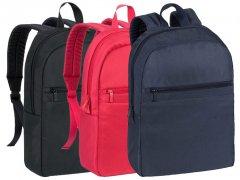 کوله لپ تاپ 15.6 اینچ ریواکیس Rivacase 8065 Laptop Backpack 15.6 inch