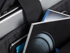 کوله لپ تاپ 15.6 اینچ ریواکیس Rivacase Laptop Backpack 8065