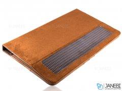کاور تبلت 9 تا 10 اینچ پرومیت Promate Rind-10 Universal Folio Wallet Case