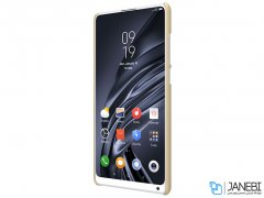 قاب محافظ نیلکین شیائومی Nillkin Frosted Shield Case Xiaomi Mi Mix 2S