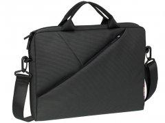 کیف لپ تاپ 13.3 اینچ مدل 8720 مارک RIVAcase