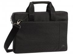 کیف لپ تاپ 13.3 اینچ ریواکیس Rivacase 8221 Laptop Bag 13.3 Inch