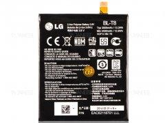 باتری اصلی LG G Flex